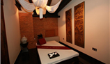 Thai Square Spa Covent Garden gallery image 2