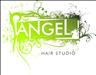 Angel Hair Studio