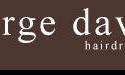 George Davis Hairdressing