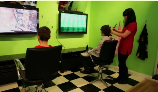 Sharkeys Cuts For Kids gallery image 3