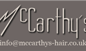 McCarthy's (Ebbw Vale) Ltd