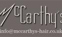 McCarthy's (Blackwood) Ltd
