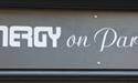 Synergy (Parr Street)