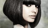 Mahogany Hair ( Market Street ) gallery image 5