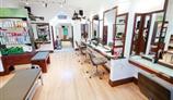 Mahogany Hair ( Turl Street ) gallery image 5