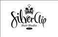 Silverclip