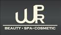 WPR Beauty.Spa.Cosmetic