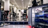 Edgars Hairdressing gallery image 1