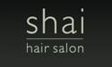 Shai Hair Salon