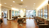 HOB Salons Temple Fortune gallery image 2