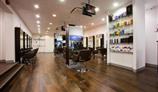 HOB Salons Hertford gallery image 1