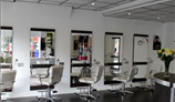 Macadamia Hair Spa gallery image 3