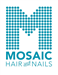 Mosaic Hair & Nail Bar