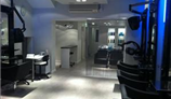 Mosaic Hair & Nail Bar gallery image 1
