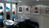Mosaic Hair & Nail Bar gallery image 3
