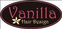 Vanilla Hair Design