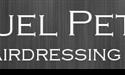 Samuel Peter Hairdressing Culcheth