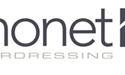 Monet Hairdressing