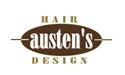 AD Hair Ltd