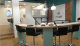 Mint Nail & Beauty (Birmingham) gallery image 3