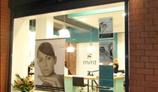 Mint Nail & Beauty (Birmingham) gallery image 4