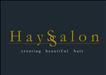 Hays Salon