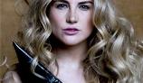 Sergio Giannasso Hair & Make-Up gallery image 2