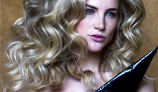 Sergio Giannasso Hair & Make-Up gallery image 3