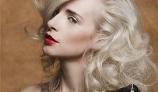 Sergio Giannasso Hair & Make-Up gallery image 4