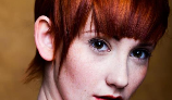 Sergio Giannasso Hair & Make-Up gallery image 5