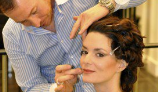 Sergio Giannasso Hair & Make-Up gallery image 6