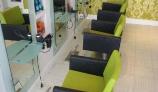 Blush Hair Nails & Beauty gallery image 1