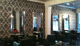 The Cutting Crew Hair & Beauty Salon gallery image 2