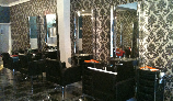 The Cutting Crew Hair & Beauty Salon gallery image 3