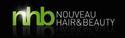 Nouveau Hair & Beauty