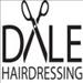 Dale Hairdressing