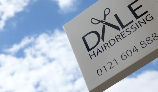 Dale Hairdressing gallery image 1