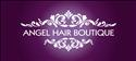 Angel Hair Boutique