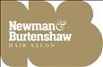 Newman & Burtenshaw Hair Salon