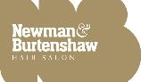 Newman & Burtenshaw Hair Salon gallery image 1
