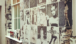 Newman & Burtenshaw Hair Salon gallery image 3