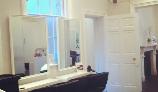 Newman & Burtenshaw Hair Salon gallery image 4