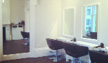 Newman & Burtenshaw Hair Salon gallery image 5
