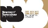 Newman & Burtenshaw Hair Salon gallery image 7