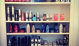 Newman & Burtenshaw Hair Salon gallery image 8