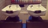 Newman & Burtenshaw Hair Salon gallery image 11