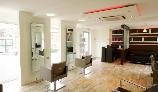 The Hair Gallery (Brackley) gallery image 2