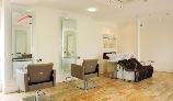 The Hair Gallery (Brackley) gallery image 4