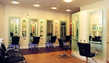 The Hair Gallery (Bicester) gallery image 1