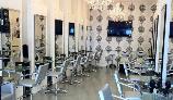 Originals Hair Rooms gallery image 1